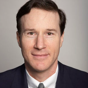 Dr. Daniel S. Fierer, MD