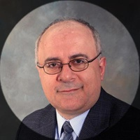Dr. Bassam Abi-Rached, MD - Alexandria, LA - undefined