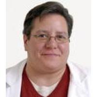 Dr. Sharon Steinman, MD - Monroe Township, NJ - Hospitalist