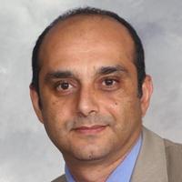 Dr. Waguih El-Masry, MD - Bradenton, FL - undefined