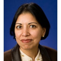 Dr. Ashima Garg, MD - Santa Clara, CA - undefined