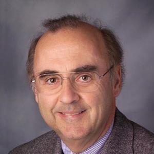 Dr. Stephen R. Marano, MD