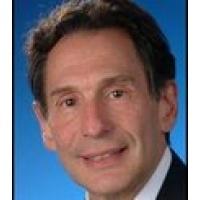 Dr. Dan Moskowitz, MD - White Plains, NY - undefined