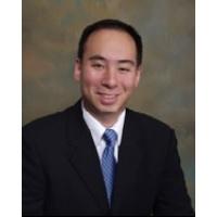 Dr. Albert Chan, MD - San Carlos, CA - undefined