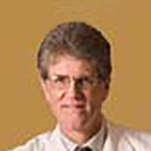 Dr. Frank R. Snow, MD
