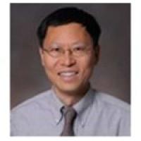 Dr. Sunwen Chou, MD - Portland, OR - undefined
