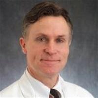 Dr. William Irvin, MD - Newport News, VA - undefined
