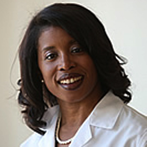 Lisa M. Owens, MD