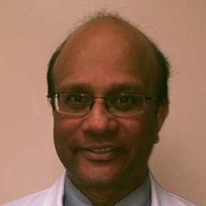 Dr. Nasimul Ghani, MD