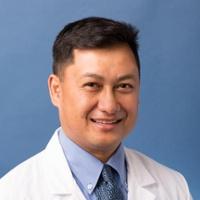 Dr. John Cabral, MD - Jacksonville, FL - Anesthesiology