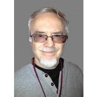 Dr. Michael Gottfried, MD - Trenton, NJ - undefined