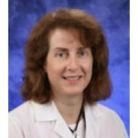 Dr. Margaret Kreher, MD - Hershey, PA - undefined