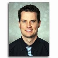 Dr. Peter Kroll, MD - Hendersonville, TN - undefined