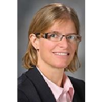 Dr. Jennifer Wargo, MD - Houston, TX - undefined