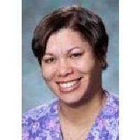 Dr. Stephanie Locke, MD - Lanham, MD - undefined