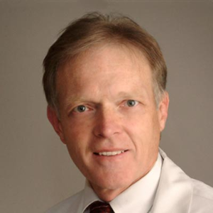 Dr. Alan L. Colledge, MD