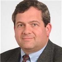 Dr. Jonathan Schaffer, MD - Cleveland, OH - undefined