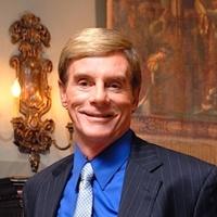 Dr. Mark Houston, MD - Nashville, TN - undefined