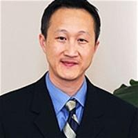 Dr. Richard Huang, MD - Victorville, CA - undefined