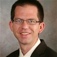 Dr. Lucas Groben, DO - West Des Moines, IA - undefined