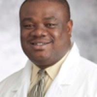 Dr. Charles Otuonye, MD - Glendale, AZ - undefined