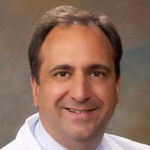 Dr. Joseph W. Aguiar, MD