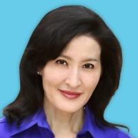 Dr. Julie Salmon, MD - Phoenix, AZ - undefined