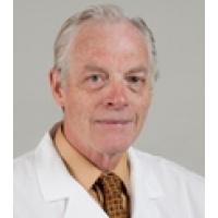 Dr. Mark McGowan, MD - Santa Monica, CA - undefined
