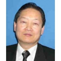 Dr. Yong Lee, MD - Pomona, CA - Physical Medicine & Rehabilitation