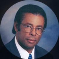 Dr. Donald Hearn, MD - Houston, TX - Family Medicine