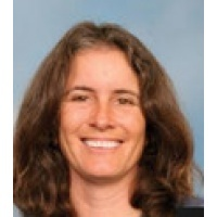 Dr. April Cherness, MD - Torrance, CA - undefined