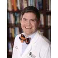 Dr. Nathan Neufeld, DO - Newnan, GA - undefined