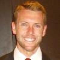Dr. Zachary Landman, MD - Berkeley, CA - Orthopedic Surgery