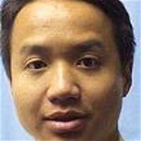 Dr. Binh Doan, MD - Jacksonville, FL - undefined