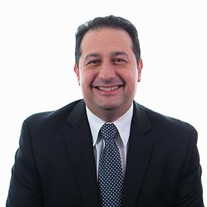Tarek Ammar, MD