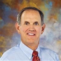 Dr. Augustus Goforth, MD - Greenville, SC - Ear, Nose & Throat (Otolaryngology)
