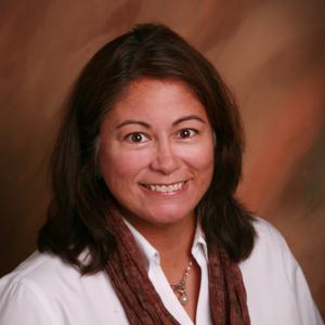 Dr. Donna S. Dizon-Townson, MD