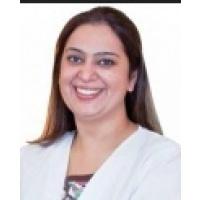 Dr. Bhawna Bhatti, DDS - Parlin, NJ - undefined
