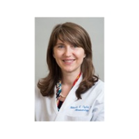 Dr. Mihaela B. Taylor, MD - Santa Monica, CA - Rheumatology