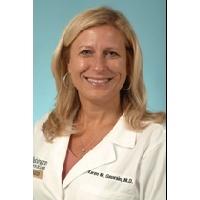 Dr. Karen Gauvain, MD - Saint Louis, MO - undefined
