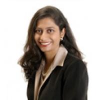Dr. Vaishali Saste, MD - Riverside, CA - undefined
