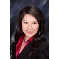 Dr. Katherine Luong, DDS - Houston, TX - undefined