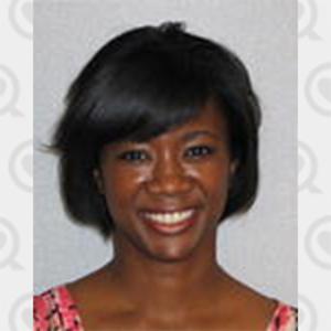 Dr. Dornechia E. Carter, MD