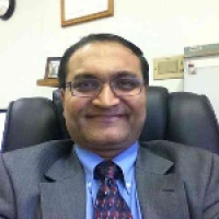 Dr. Chirag Vasa, MD - Woodhaven, NY - undefined