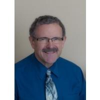 Dr. Steven Parnell, MD - Fairmont, MN - undefined