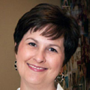 Dr. Tiffany S. Ramsey, MD