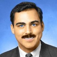 Dr. Thomas Schroeter, MD - Bradenton, FL - undefined