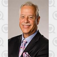 Dr. Philip J. Stella, MD - Ypsilanti, MI - Oncology