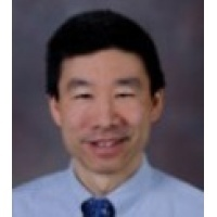 Dr. Lawrence Chow, MD - Spartanburg, SC - undefined