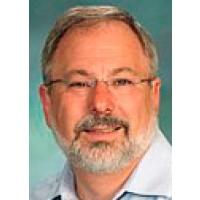 Dr. Mariano Mallozzi, MD - Ephrata, PA - undefined